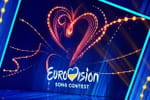 Eurovision 2017: la chanson de la France fait déjà polémique!