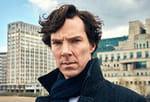 Sherlock saison 5: une date de sortie prévue pour la suite de la série?