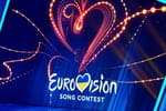 Eurovision 2017: France, date, candidat, Alma... Tout savoir!