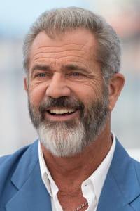 Mel Gibson : propos antisémites