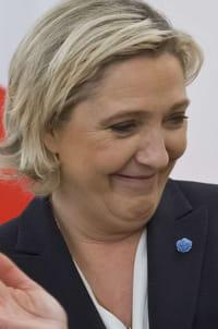 Le Pen : patrimoine immobilier contesté