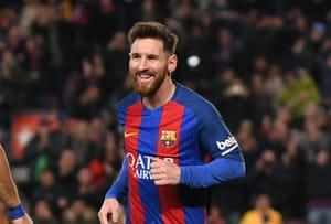 Real- Barça: le résumé vidéo et les buts du match
