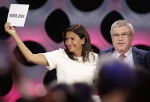 JO de Paris 2024: à quelle date auront lieu les Jeux olympiques?