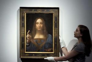 Leoard De VINCI a -t- il seulement signé ce tableau ??? X9-y0-w1222-h826-1510838796-209180
